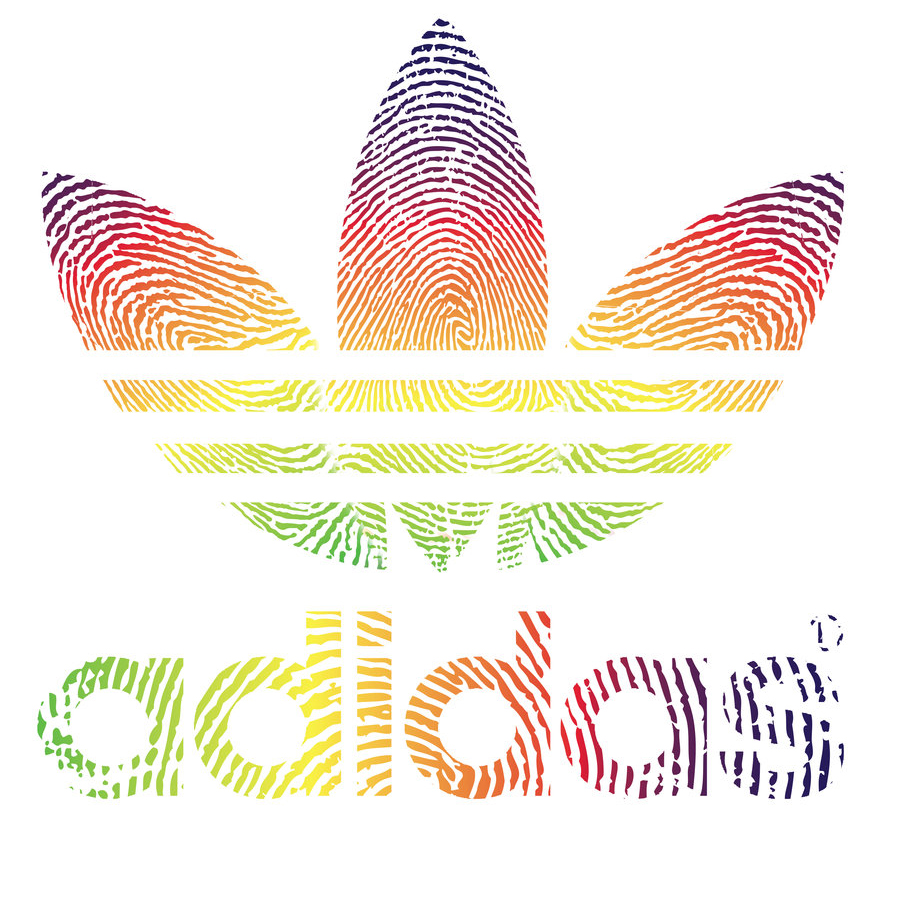 adidas_2_by_bluedotgod