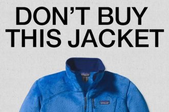 dont-buy-this-jacket-367