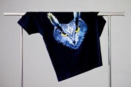 Marcelo-Burlon-for-IWISHUSUN-T-Shirt-01-630x420