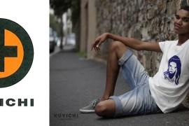kuyichi-ubuntu