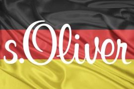 soliver_germany