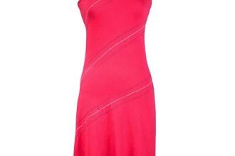 Sommerkleid_in_Pink