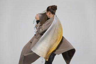 folkdays-scarves-model-4196_1024x1024