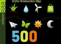 500 junge Ideen