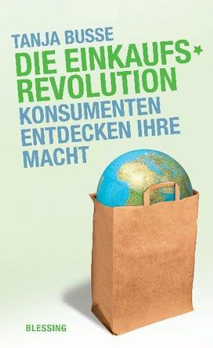 Einkaufsrevolution