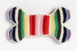 lovebone-rainbow