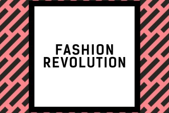 FRD_socialmedia_logo_pink