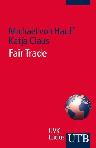Fair Trade_Handels