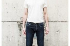 Mens-Jeans-Dark-Night
