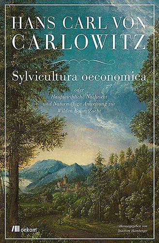 sylvicultura-oeconomica