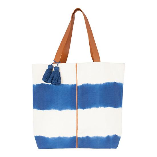 TIE-DYE_SHOPPING_BAG