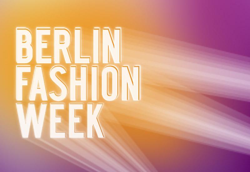 fashion-week-14
