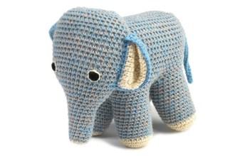 Elefant_Toy
