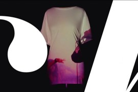 Next-Black-Movie