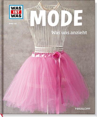 WasIstWas_Mode
