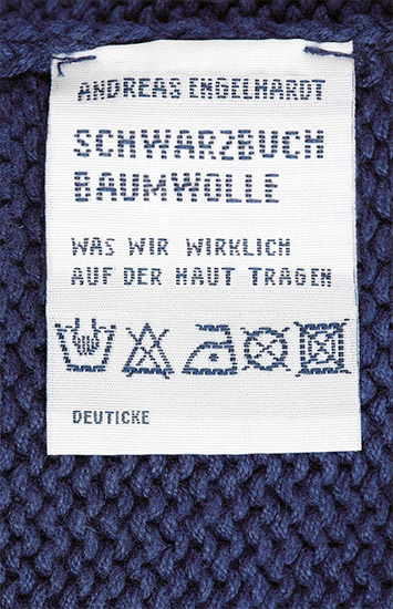 Book_Schwarbuch_Baumwolle