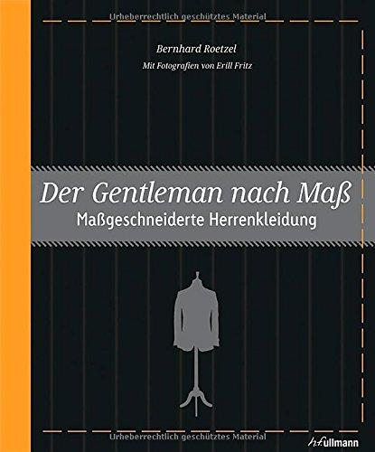DerGentlemannachMass
