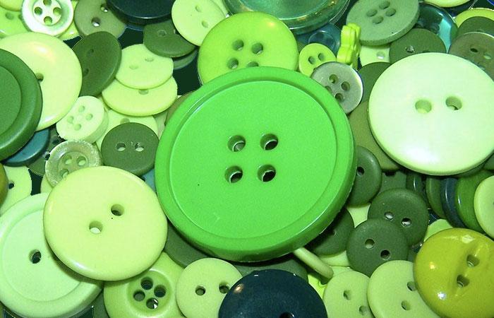 green_buttons