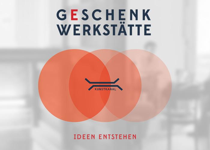 GeschenkWerkstaette_Wien
