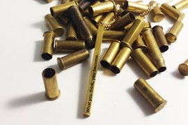 purple-buddha-project-upcycled-mine-bullet-jewelry-6.jpg.650x0_q85_crop-smart
