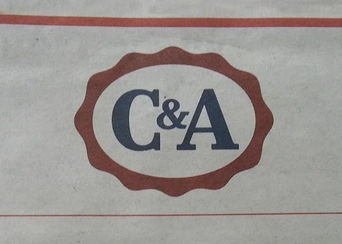 CandA_Logo