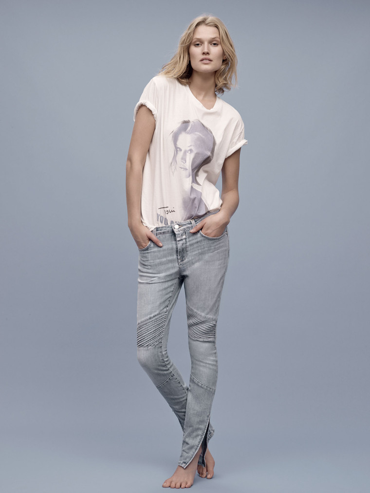 toni-garrn-for-closed-jeans-760x1013