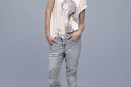 toni-garrn-for-closed-jeans-760x1013