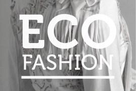ECOFASHION-SassBrown-cover