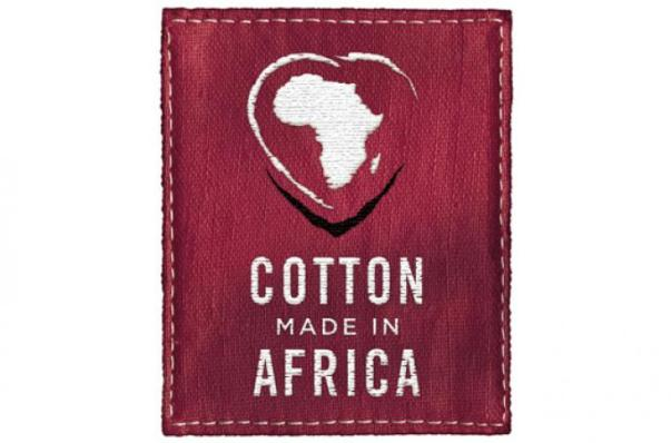 otto_group_spart_mit_cotton_made_in_africa_massiv_an_wasser_0