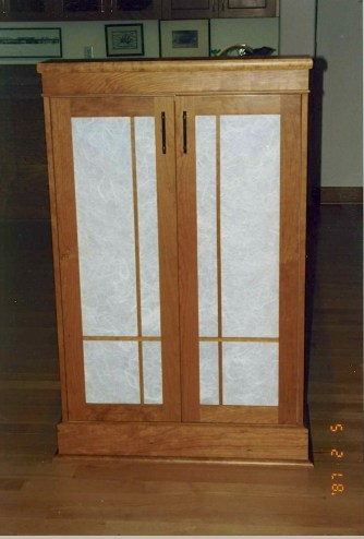 Cabinetry 18
