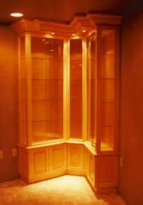 Cabinetry 21