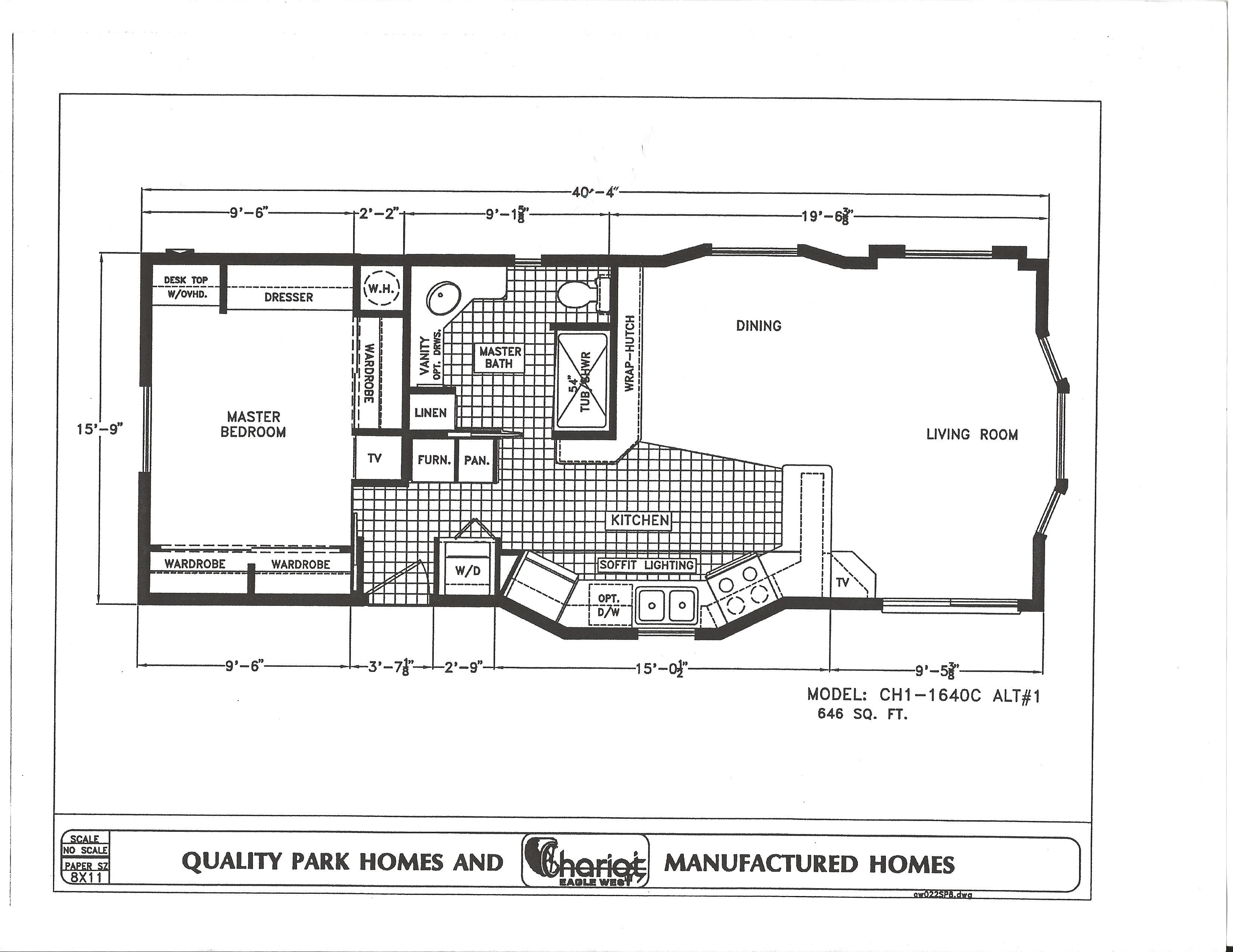 fairbrook homes floor plans sales dealer arizona home floor plans home interior design