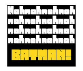 cstl-batman