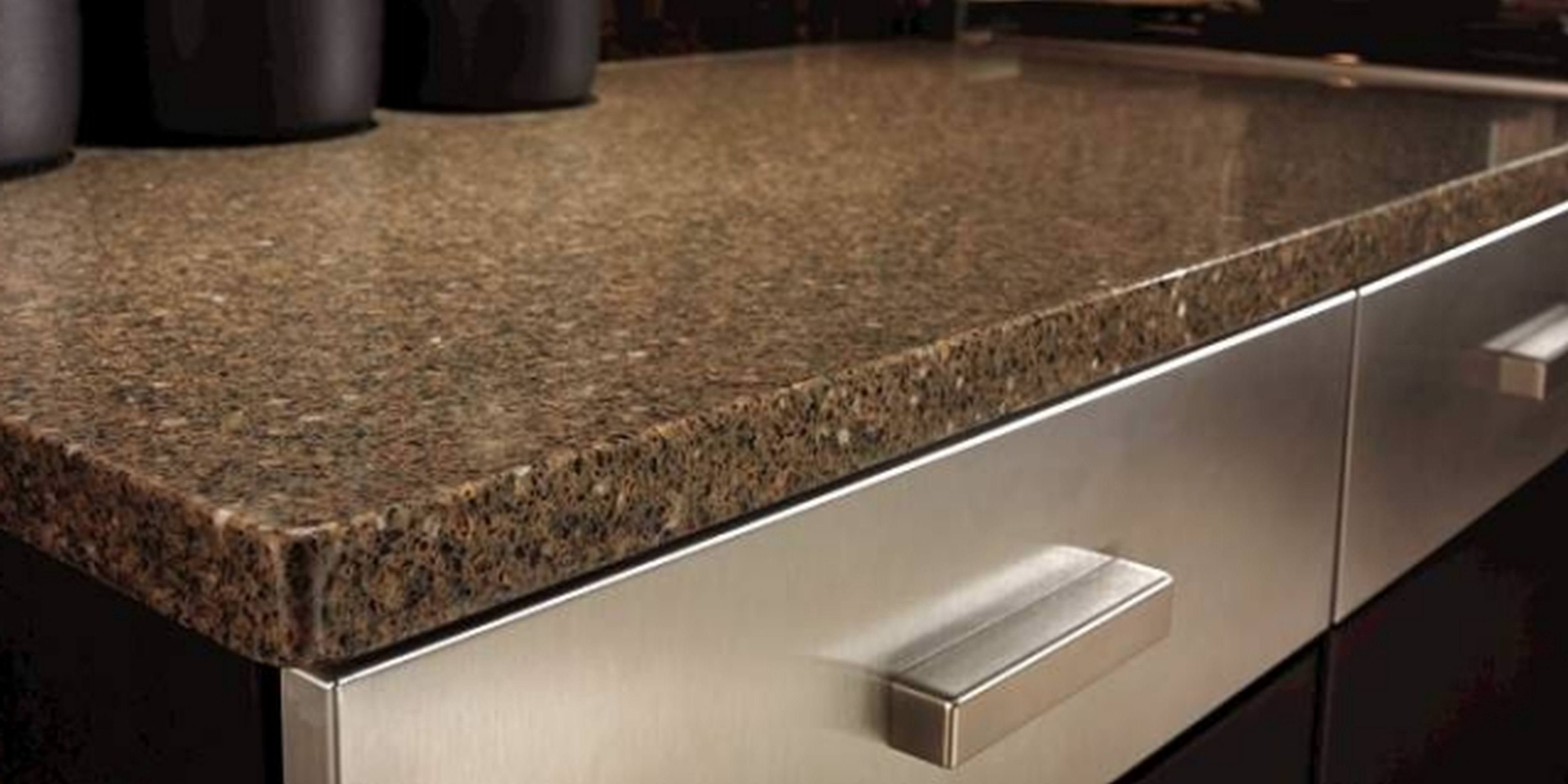 Cost Of Solid Surface Countertop Countertops