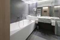 Kitchen Remodeling Arlington VA - Fairfax Kitchen And Bath