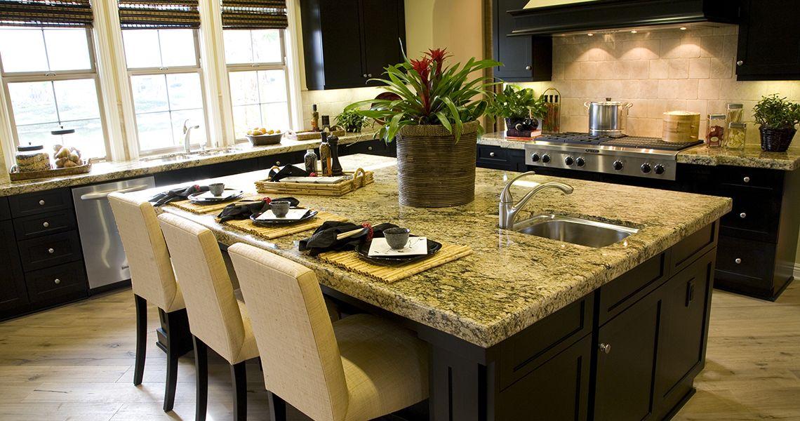 Kitchen Remodeling Cost - Fairfax Kitchen Bath - VA