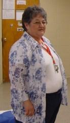 Pat Before