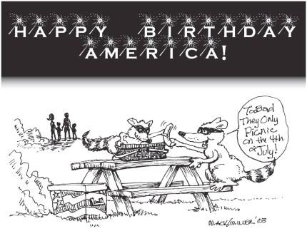 baytoon-happy-birthday-america