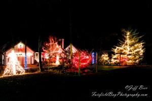Christmas-Lights-FFB-News-2013-6