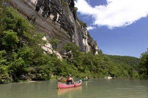 Ponca to Kyles Aug 8th Websize