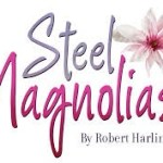 Steel Magnolias at the Performing Arts Theater
