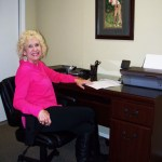 Tice Realty Brings New Agent Aboard
