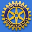 Fairfield Bay Rotary