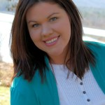 Tice Realty Adds New Agent