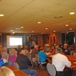 City Council Reverses Tower Decision