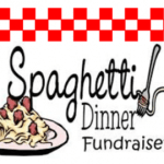Annual Spaghetti Fundraiser
