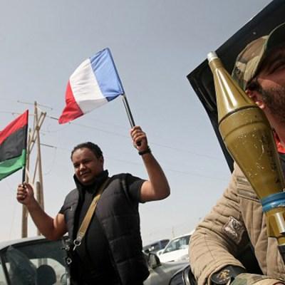 www.alriyadh.com