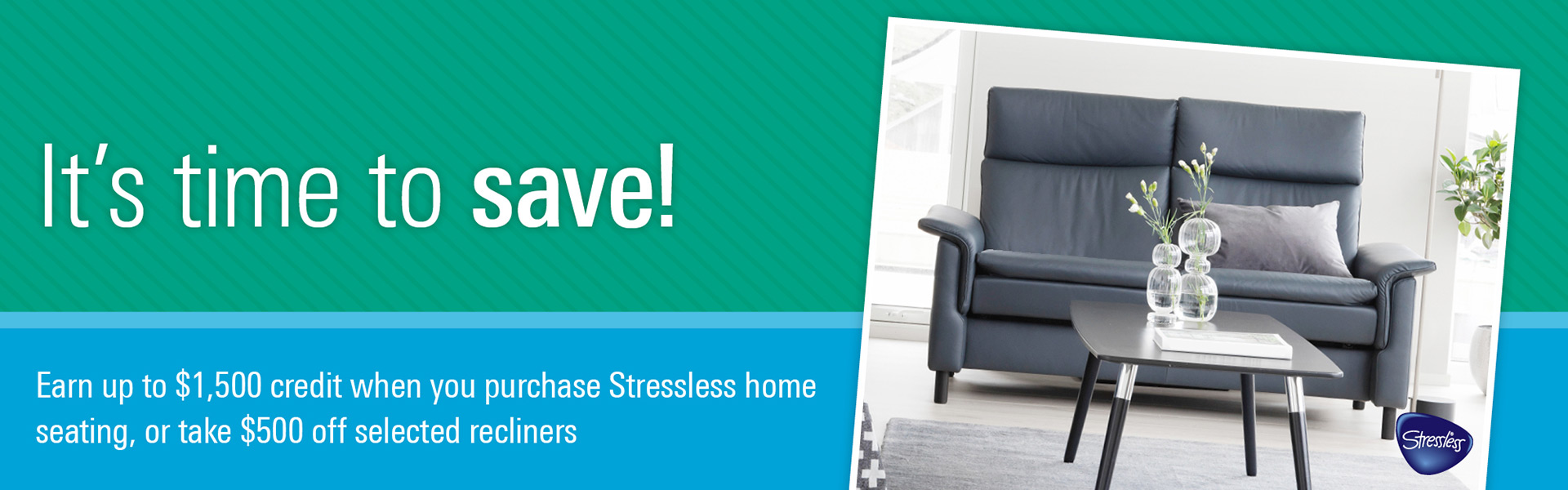 Stressless Outlet On Sale Stressless Seating