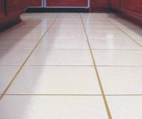 FAIRFIX TG A HARD WEARING, WATER RESISTANT GROUT FOR ...