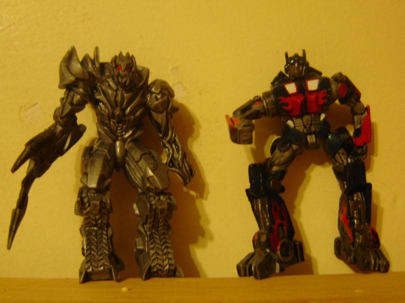 Transformers Iphone 6 Plus Wallpaper Transformers Revenge Of The Fallen Optimus Prime Vs